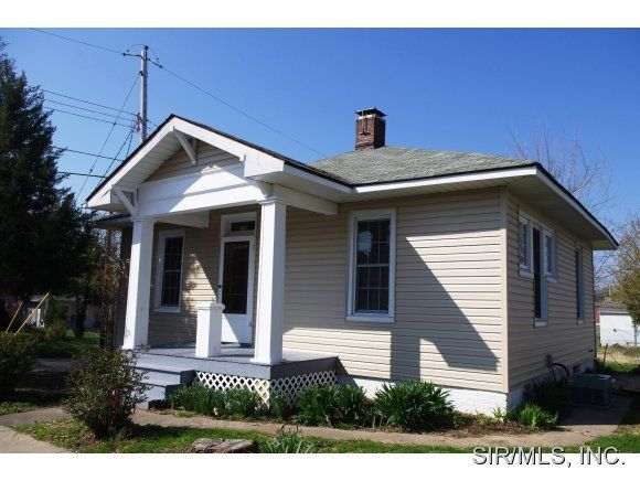 Collinsville il real estate collinsville homes for sale for A q nail salon collinsville il