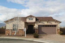 972 N Ceballos Ct, Dewey Humboldt, AZ 86327