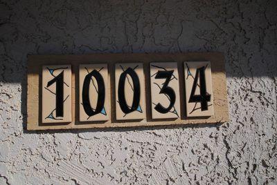 10034 W Roma Ave, Phoenix, AZ