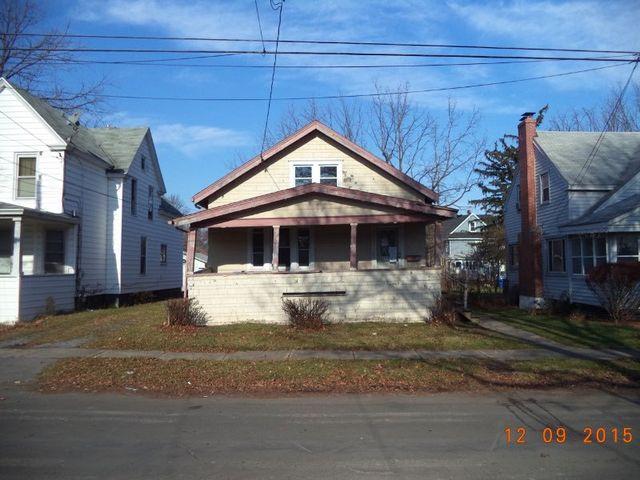 Mortgage Interest Rates Syracuse Ny