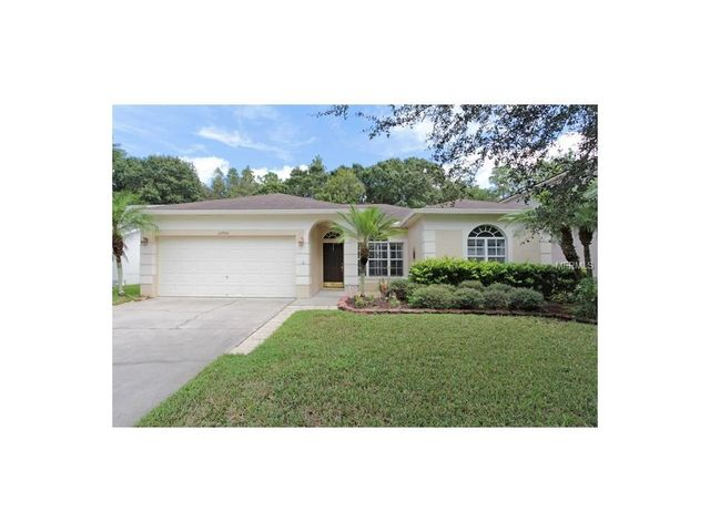 12950 royal george ave odessa fl 33556 home for sale