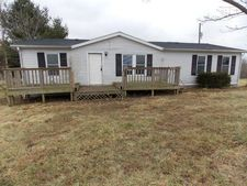 870 Harris Ridge Rd, Owenton, KY 40359