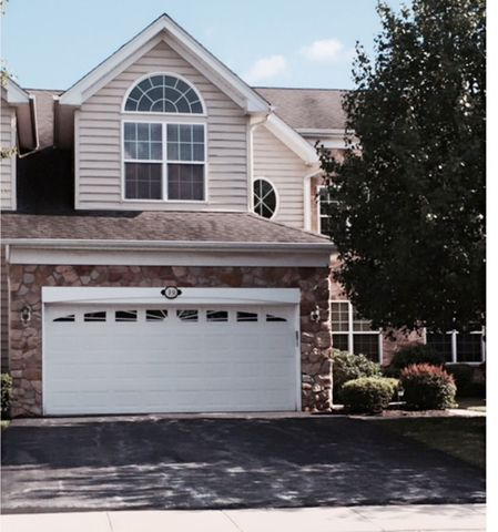 19 eagle rd phoenixville pa 19460 home for sale and