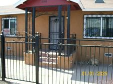 11318 Wilmington Ave, Los Angeles, CA 90059