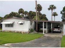 88 Live Oak Dr, Eustis, FL 32726