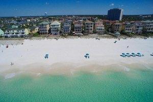 114 Sandprint Cir, Destin, FL 32541
