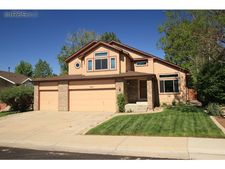 6511 S Tabor St, Littleton, CO 80127