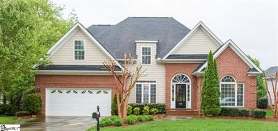206 kilgore farms cir simpsonville sc 29681 public - Public swimming pools simpsonville sc ...