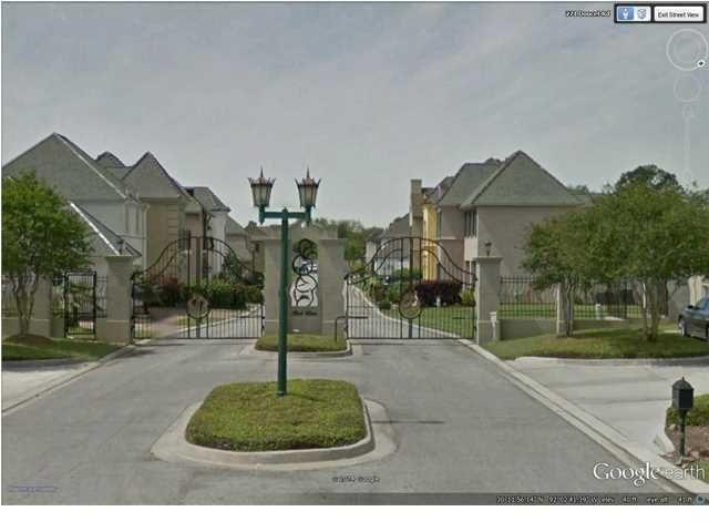news louisiana lafayette lgbt neighborhoods home prices