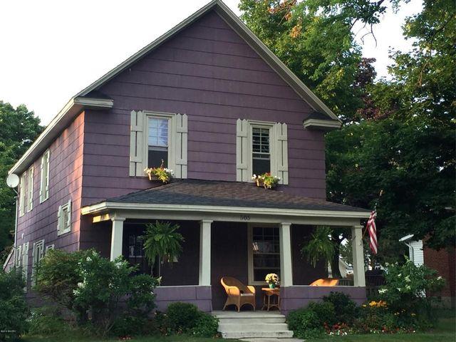 505 e loomis st ludington mi 49431 home for sale and real estate listing