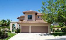774 Calle Montera, Escondido, CA 92025