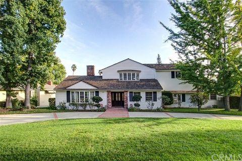 330 Hacienda Dr, Arcadia, CA 91006