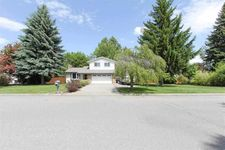 14811 E 20th Ave, Spokane Valley, WA 99037