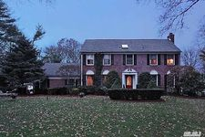 11 Dogwood Hl, Brookville, NY 11545