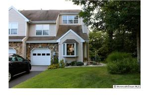 215 Moses Milch Dr, Howell, NJ 07731