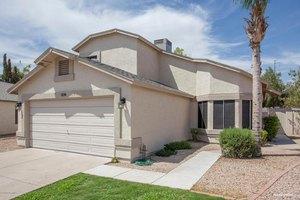3138 E Topeka Dr, Phoenix, AZ 85050