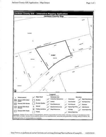 1800 Wandering Creek Dr, Jackson, MI 49201 on map of jackson vt, map of jackson state, map of jackson sc, map of michigan, map of jackson nj, map of king of prussia pa, map of jackson mt, map of jackson california, map of jean nv, map of jackson ga, map of jackson ohio, map of jackson fl, map of jackson tenn, map of jackson tn, map of jackson montana, map of jackson ca, map of jackson wy, map of jackson georgia, map of jackson mississippi, map of downtown jackson wyoming,