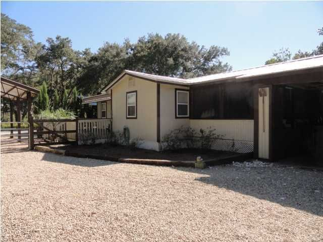 300 smith rd apalachicola fl 32320 home for sale and