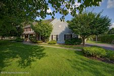 4 Lakeview Dr, Tinton Falls, NJ 07712