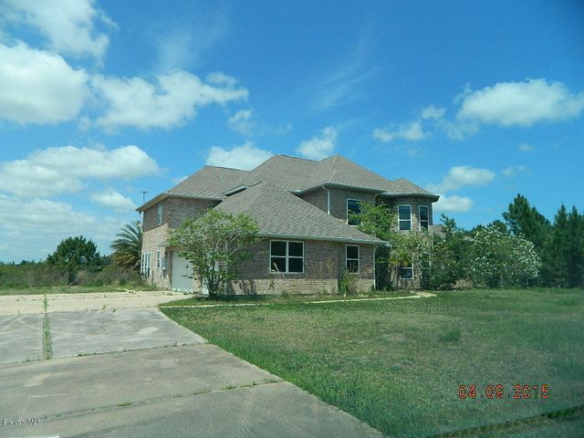 3326 tims ln mims fl 32754 home for sale and real