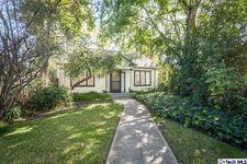 890 S Los Robles Ave, Pasadena, CA 91106