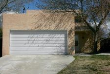 7320 Canary Lane Ne, Albuquerque, NM 87109