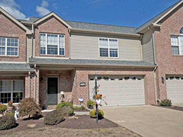 6005 elizabeth ln cecil pa 15055 home for sale and real estate listing