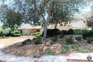31045 Romero Canyon Rd, Out of Area, CA 91384