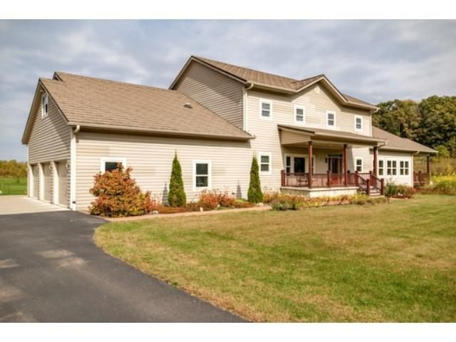 7642 w folsom st eau claire wi 54703 home for sale and