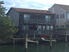 313 Bayshore Dr, Ocean City, MD 21842
