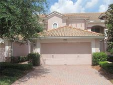 1338 Gilford Point Ln, Champions Gate, FL 33896