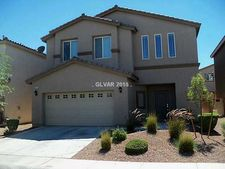 6041 River Belle St, North Las Vegas, NV 89031