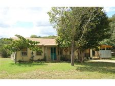 275 Stoney Creek Vis, Wimberley, TX 78676