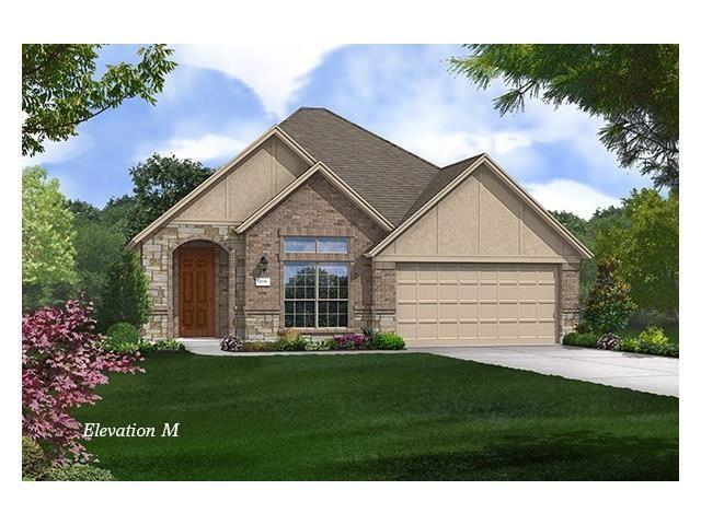 599 vista garden dr buda tx 78610 new home for sale