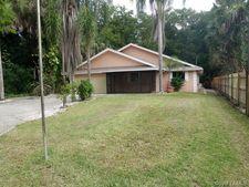 2161 16th Ave Sw, Naples, FL 34117