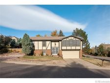 14432 W Center Dr, Lakewood, CO 80228