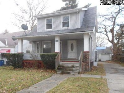 3900 E 153rd St, Cleveland, OH