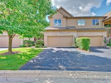 191 Santa Fe Ln, Willow Springs, IL 60480