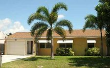 1015 Macy St, West Palm Beach, FL 33405