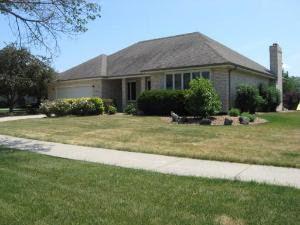 Mokena Property Rentals