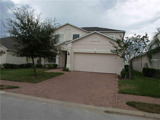 mls o5395823 in davenport fl 33897 home for sale and