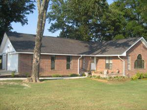 3 bedroom hector ar recently sold homes