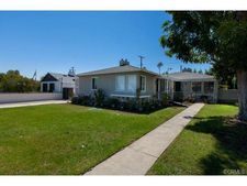 6000 W 86th Pl, Los Angeles, CA 90045