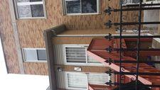 2129 S Christiana Ave Unit 2, Chicago, IL 60623