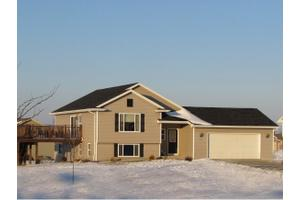 W6624 Parkview Dr, Town of Greenville, WI 54942