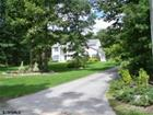 Photo of 135 Oak Leaf Road, Cedar Brook, NJ 08009