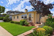 3416 Jewell St, San Diego, CA 92109