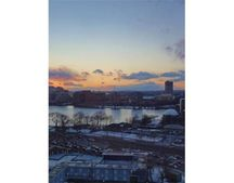 6 Whittier Pl Apt 16B, Boston, MA 02114