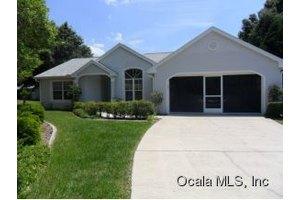 8260 SW 109th Place Rd, Ocala, FL 34481 - Public Property Records Search - realtor.com®