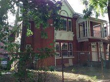2835 Sedgwick Ave, Bronx, NY 10468